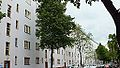 Ossastraße-9–16A-03.jpg