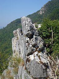 Ostaci Starog Grada Samobor 10.jpg