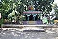 Other templs in nagarparker 5 (asad aman).jpg