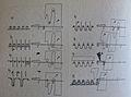 Ottův slovník naučný - obrázek č. 3173.JPG