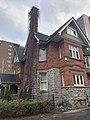 Ottawa syrian embassy.jpg