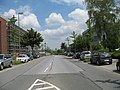Otto-Hahn-Straße - panoramio.jpg