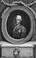 Otto Magnus von Stackelberg.PNG