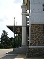 Otto Wagner Kirche - Eingangsportal (4).jpg