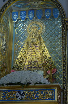 Our Lady of Manaoag 1.JPG