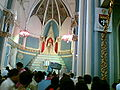Our Lady of Mount church bandra.jpg