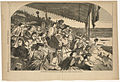 Our watering-places -- Horse-racing at Saratoga (Boston Public Library).jpg