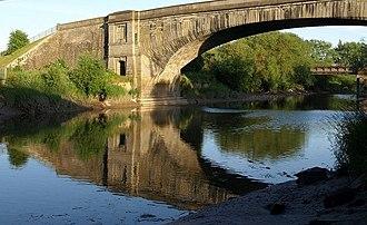 Over Bridge - The Over Bridge