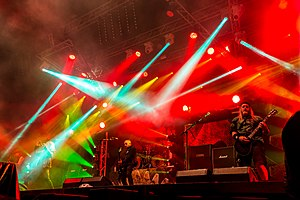 Overkill Party.San Metal Open Air 2017 21.jpg