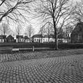 Overzicht dorpsplein oostzijde - Nisse - 20168443 - RCE.jpg