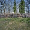 Overzicht fruitmuur met leibomen - Oenkerk - 20405905 - RCE.jpg