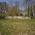 Overzicht muurkas - Driesum - 20404986 - RCE.jpg