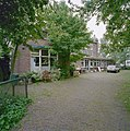 Overzicht voorzijde hoofdgebouw - Sassenheim - 20349648 - RCE.jpg