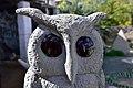 Owl House, Nieu-Bethesda, Eastern Cape, South Africa (20510796375).jpg