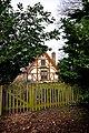 Oxburgh Hall (4457666791).jpg