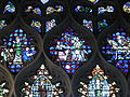 Oxford cathedral, vetrata 03.JPG