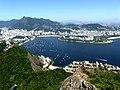 Pão de Açucar Rio de Janeiro Brazil - panoramio - Hiroki Ogawa (3).jpg