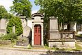 Père-Lachaise - Division 52 - Chemin du Bastion 41.jpg