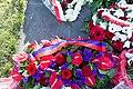 Père-Lachaise - Division 88 - Monument aux disparus des Abdellys 09.jpg