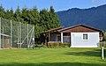 Pöls-Oberkurzheim - ASKÖ-Tennisplatz.jpg