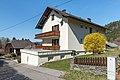 Pörtschach Winklern Gaisrückenstraße 57 Gästehaus Hörmann SO-Ansicht 30032019 6192.jpg