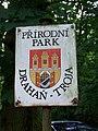 Přírodní park Drahaň - Troja.jpg
