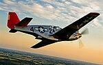 P-51C-18.jpg