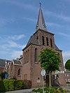 Sint-Marculphuskerk