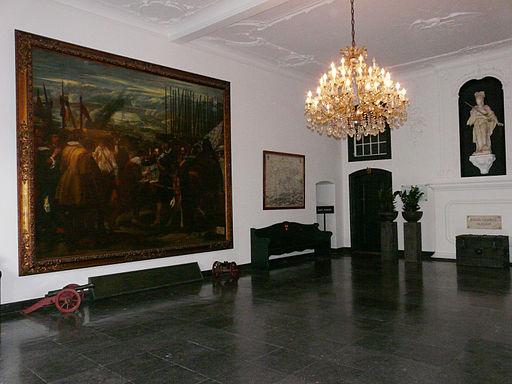 P1020943 copyOude stadhuis Breda