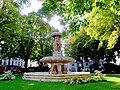 P1040455 Paris II square Louvois fontaine Louvois rwk.JPG