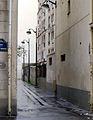 P1150626 Paris XIV passage Ribet rwk.jpg