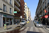 P1160901 Paris XVII rue Legendre rwk.jpg