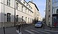 P1170193 Paris XIV rue Guilleminot rwk.jpg
