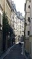 P1170621 Paris V rue de Bièvre rwk.jpg