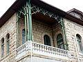 P1190862 - בית אליהו מזרחי - בפינה מרפסת.JPG
