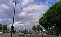 P1200277 Paris VII place de la Resistance rwk.jpg