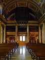 P1240851 Paris VI chapelle St-Vincent de Paul nef orgue rwk.jpg