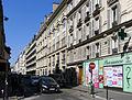 P1250197 Paris XI rue de la Pierre-Levee rwk.jpg