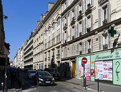 wiki Pierre de la Rue