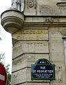 P1250499 Paris IV rue Le Regrattier plaques bis rwk.jpg
