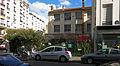 P1330640 Paris XI rue Trousseau jardin associatif rwk.jpg