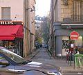 P1380472 Paris XIV passage Rimbaut rwk.jpg