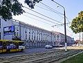 P1650329 Водопровідна вул., 16.jpg