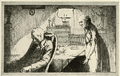 P583--Them Others--The Century Magazine, .Aug 1917.png