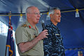 PACOM visits Blue Ridge 130728-N-NN332-017.jpg