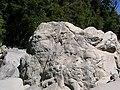 PAISAJES DE CHILE (Molina) - panoramio.jpg