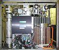 PEM high pressure electrolyzer.jpg
