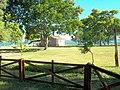 PESCADERO YAHAPE - CORRIENTES - panoramio (7).jpg