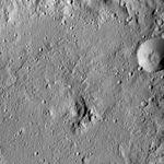 PIA20928-Ceres-DwarfPlanet-Dawn-4thMapOrbit-LAMO-image166-20160530.jpg
