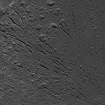 PIA22760-CeresDwarfPlanet-OccatorCrater-Dawn-20180725.jpg